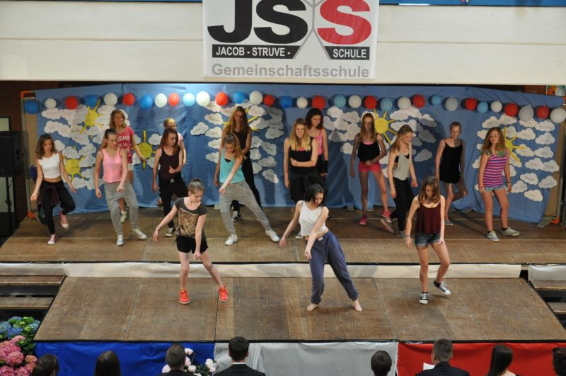 Frauenkleidermarkt jacob struve schule